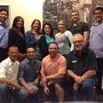 dave-mentorship--group-pic